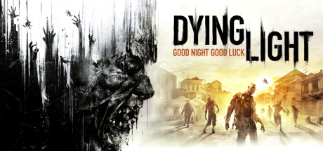 dying_light_fps_survival_launch_issues_after_latest_patch
