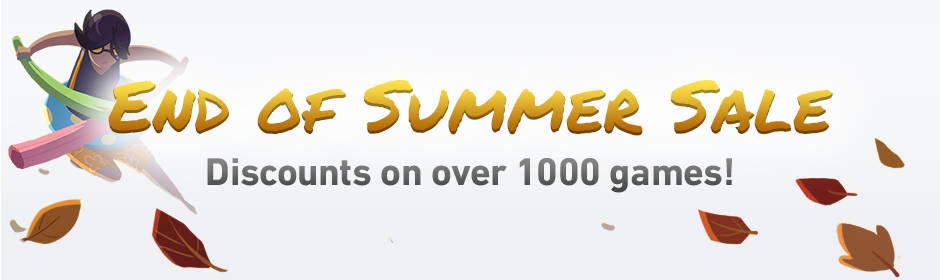 humble_stores_end_of_summer_sale_for_linux_mac_windows_pc