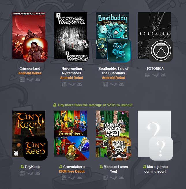 humble_pc_and_android_bundle_13_pay_what_you_want_games