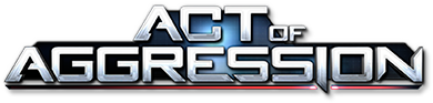 Act of Aggression's Cartel faction released in Steam pre-order