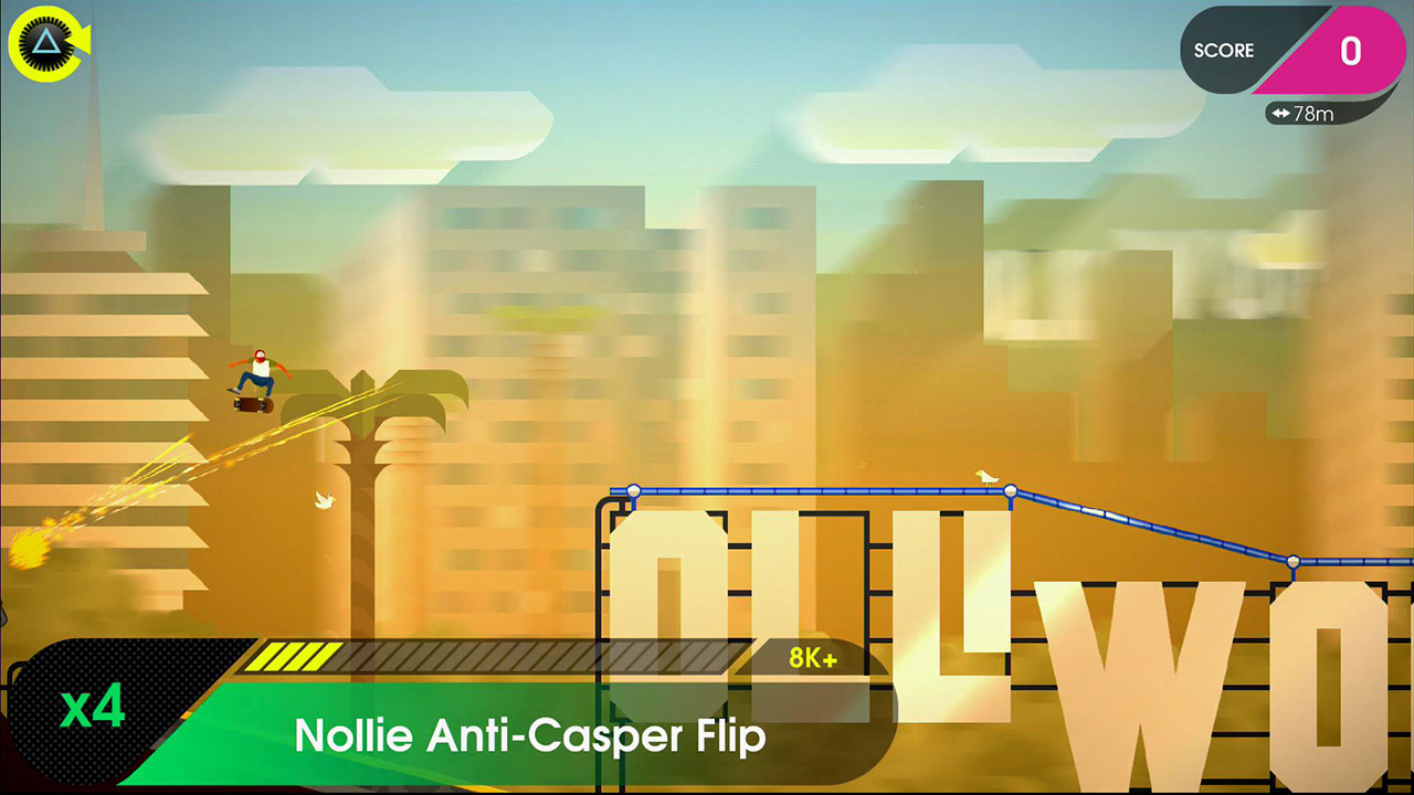 olliolli2_welcome_to_olliwood_launches_for_linux_mac_windows_pc_screenshot2