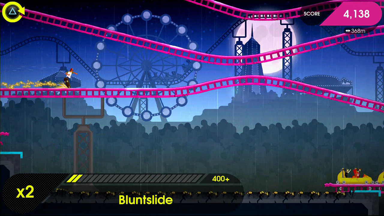olliolli2_welcome_to_olliwood_launches_for_linux_mac_windows_pc_screenshot3