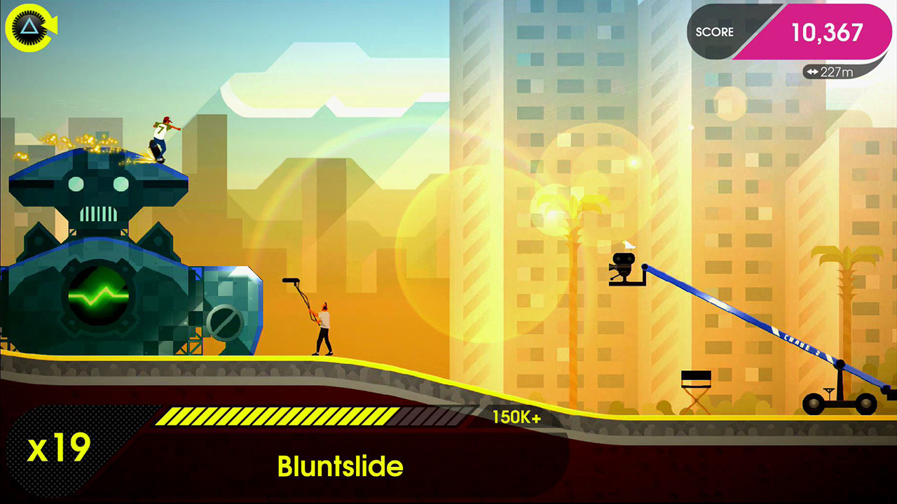 olliolli2_welcome_to_olliwood_launches_for_linux_mac_windows_pc_screenshot5
