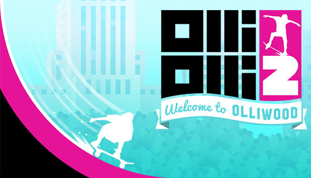 olliolli2_welcome_to_olliwood_launches_for_linux_mac_windows_pc_with_discount