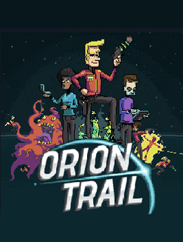 orion trail space adventure on early access linux mac windows pc