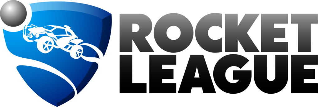 Rocket League is definitely making a Linux, SteamOS and Mac debut