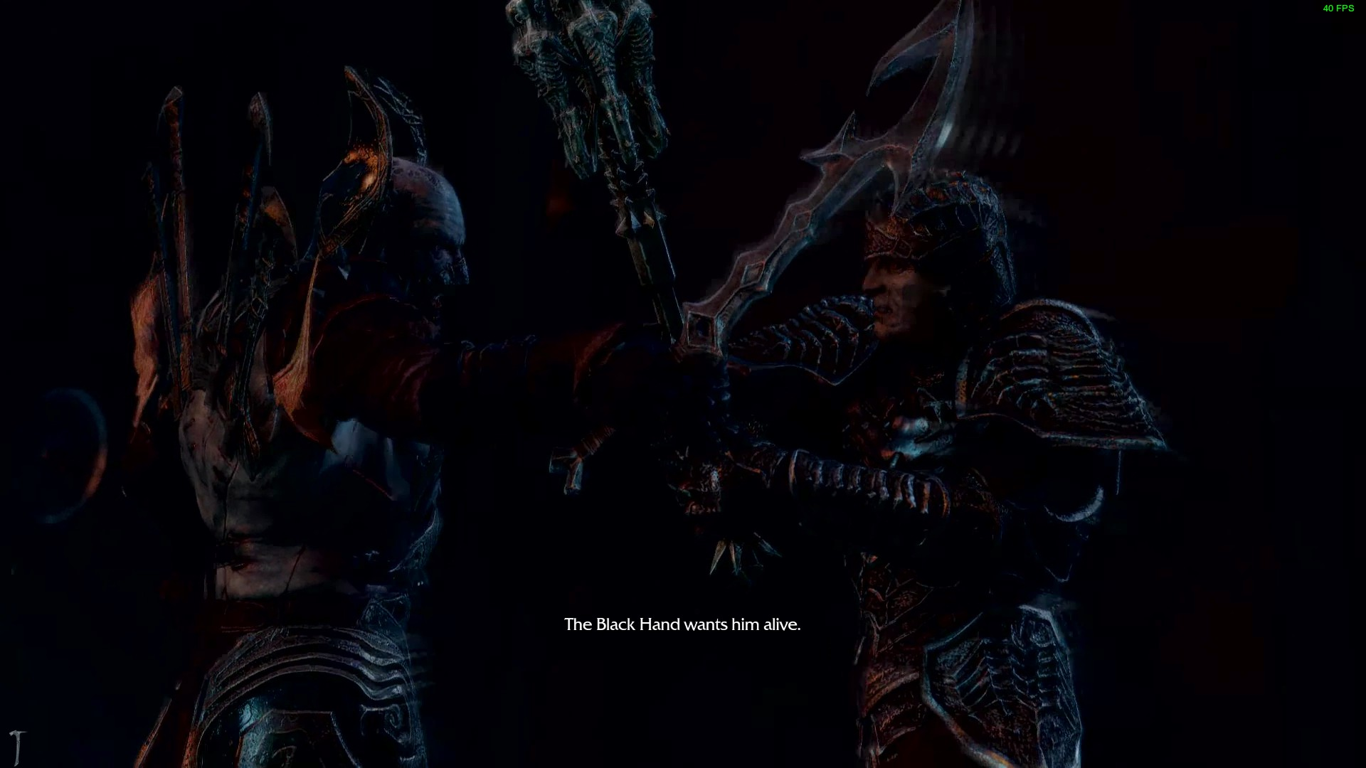 shadow_of_mordor_cut-scene_for_linux_mac_windows_pc