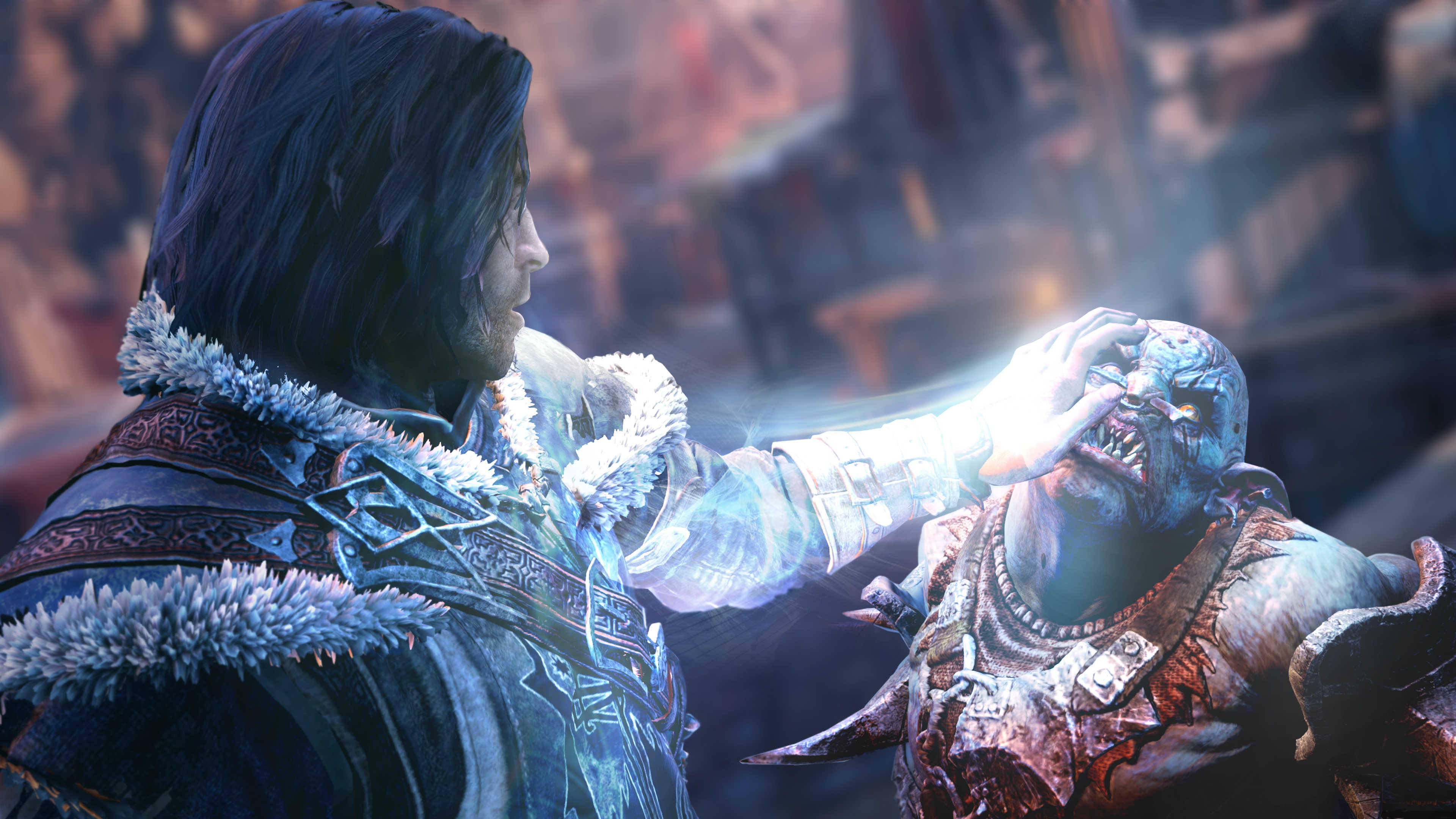 shadow_of_mordor_orc_domination_for_linux_steamos_mac_windows_pc