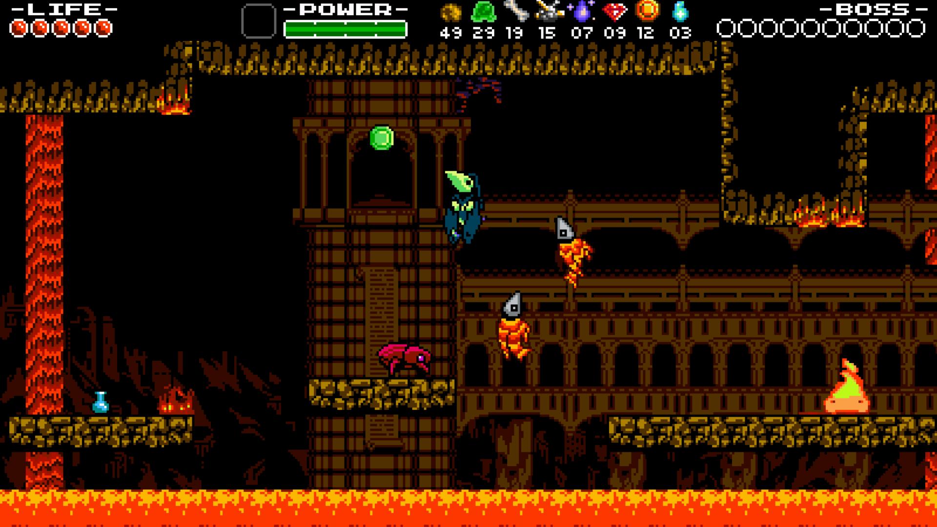 shovel_knight_plague_of_shadows_expanion_screenshot3