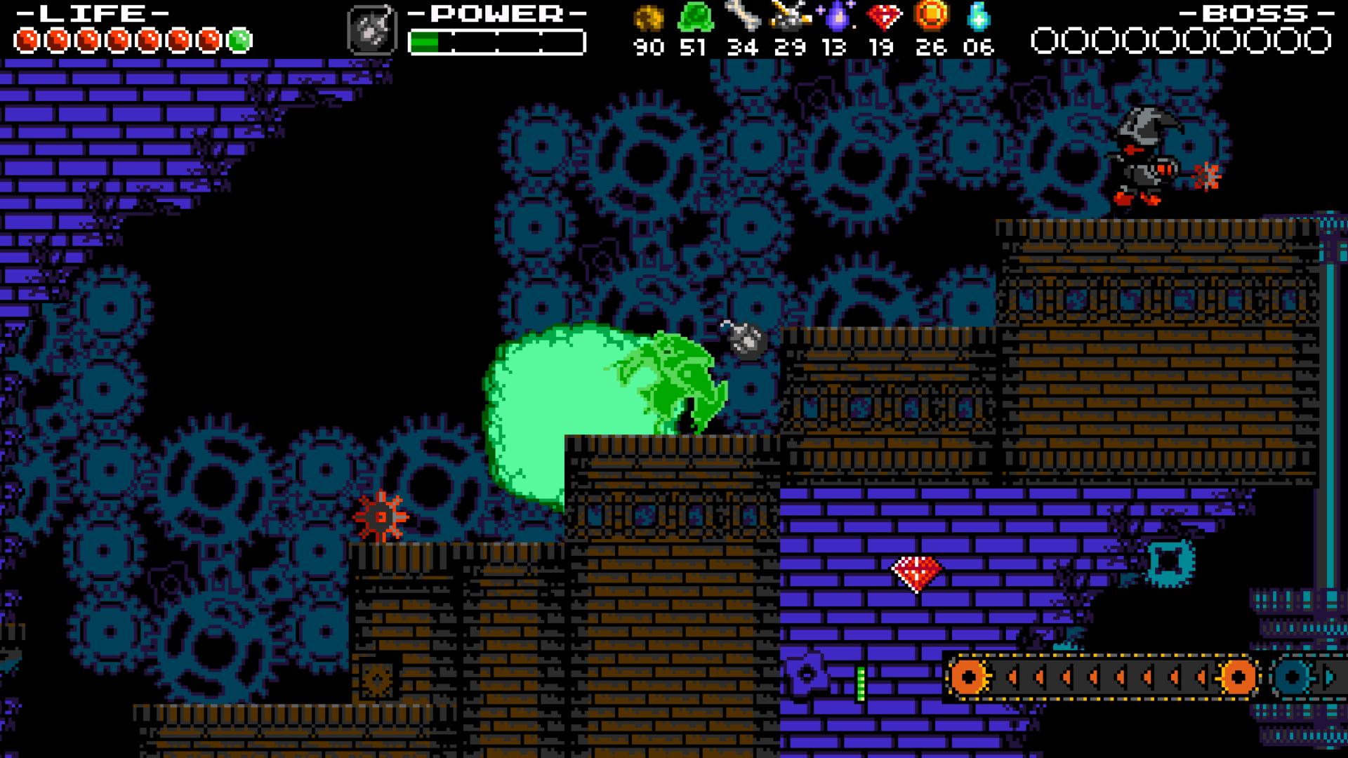 shovel_knight_plague_of_shadows_expanion_screenshot1
