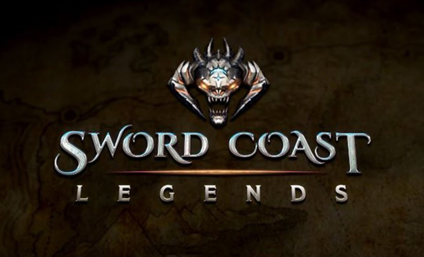 Sword Coast Legends party-based RPG now released for Linux, Mac and Windows PC