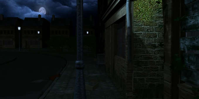 the-13th-doll-screenshot2