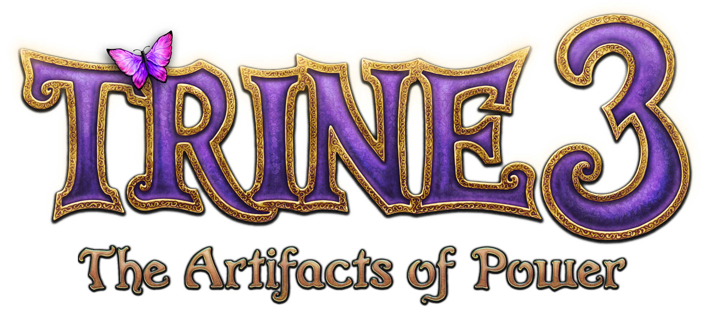 Trine 3: The Artifacts of Power action adventure platformer launches on Linux, Mac and Windows PC