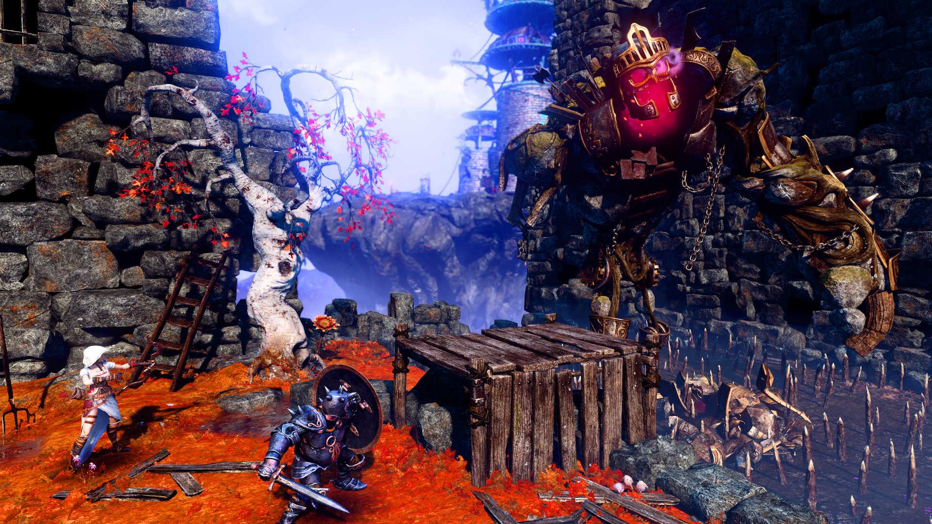 Trine_3_Journey_to_Astral_Academy_Bossfight_screenshot
