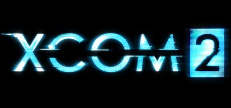 XCOM 2 turn-based tactical strategy delayed to February 2016