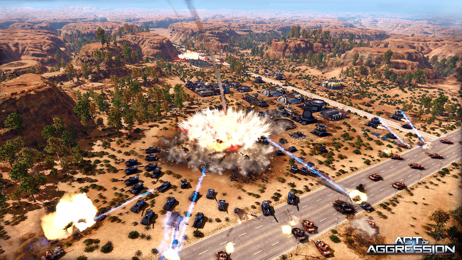 act_of_aggression_publisher_weekend_sale_on_steam_for_linux_mac_pc