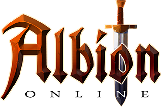 Sandbox MMO RPG Albion Online releases new features for upcoming Closed Beta
