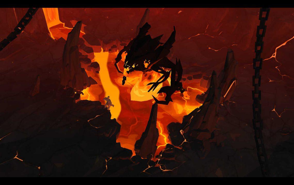 albion_online_demon_boss_screenshot