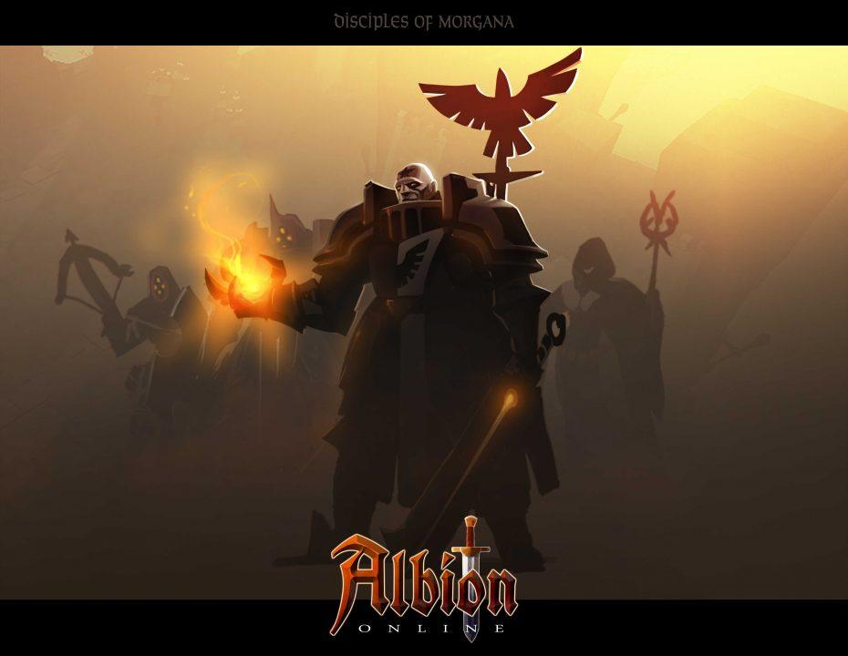 albion_online_disciples_of_morgana_screenshot