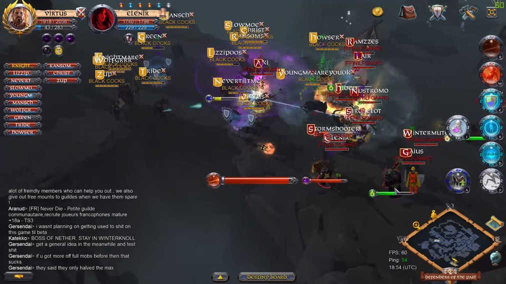 albion_online_summer_epic_battle_screenshot