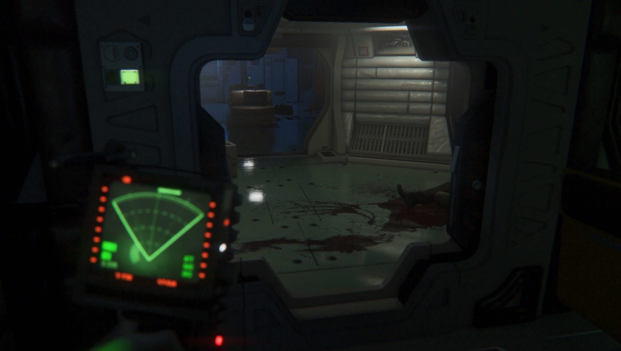 alien_isolation_collection_screenshot1