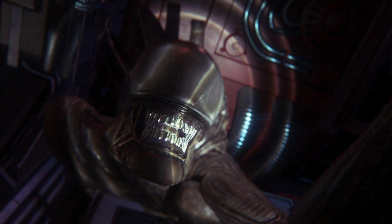 alien_isolation_collection_screenshot2