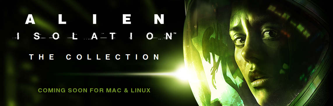 alien_isolation_the_collection_release_date_for_linux_and_mac