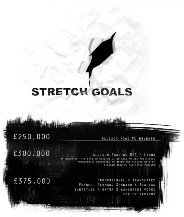 allison_road_first_person_survival_horror_game_stretch_goals