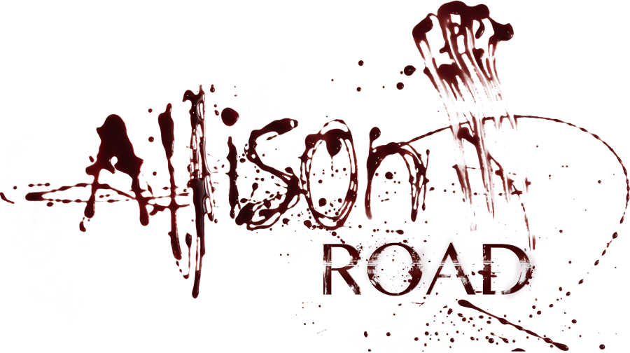 Allison Road first-person horror game developed with Unreal Engine 4 hits Kickstarter