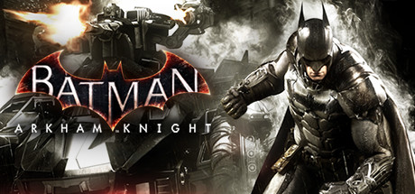 Batman: Arkham Knight new patch brings new gameplay improvements