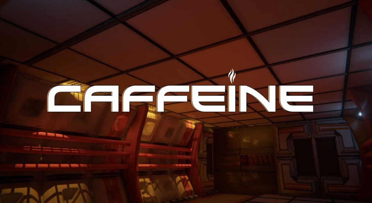 caffeine_first-person_psychological_horror_releases_in_october
