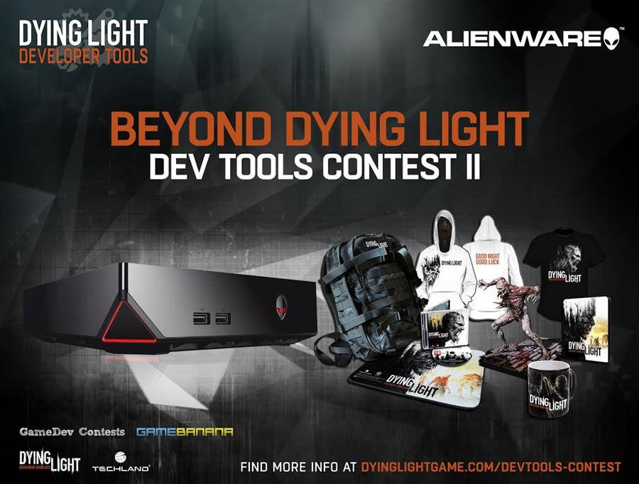 dying_light_developer_tools_contest