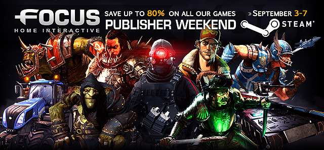 focus_home_interactive_publisher_weekend_on_steam_for_linux_mac_pc