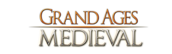 grand_ages_medieval_rts_simulation_coming_to_linux_and_windows_pc