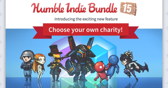 humble_indie_bundle_15_releases_with_full_support_for_linux_mac_windows_pc