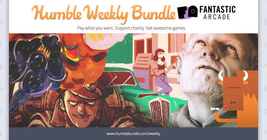 humble_weekly_bundle_fantastic_arcade_for_linux_mac_and_windows_pc