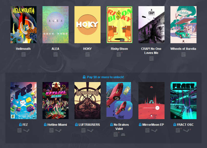 humble_weekly_bundle_fantastic_arcade_games_for_linux_mac_and_windows_pc