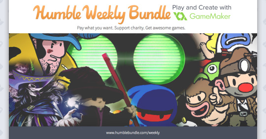 humble_weekly_bundle_play_and_create_with_gamemaker