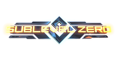 sublevel_zero_roguelike_shooter_release_announced_for_linux_mac_windows_pc