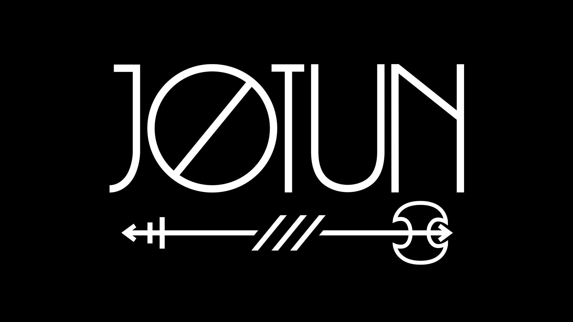 Jotun action adventure exploration releases for Linux, Mac and Windows PC