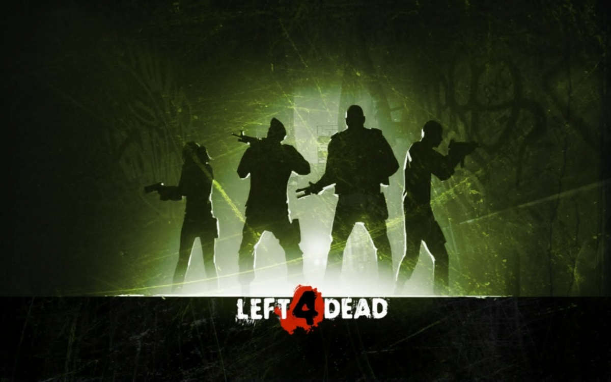 left4dead3_release_date_and_game_details_leaked