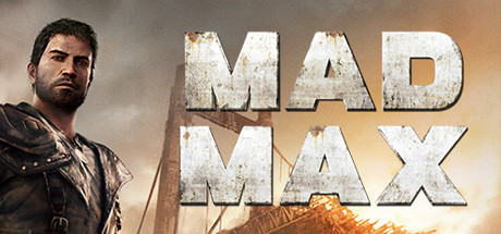 Mad Max game support should be coming to SteamOS and Linux