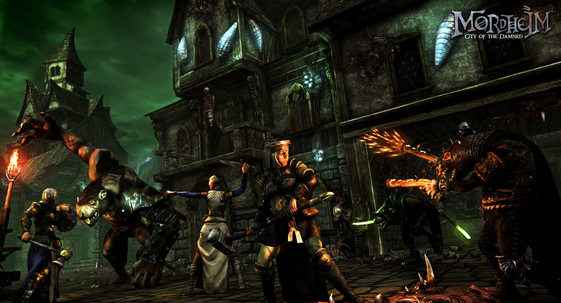 mordheim_city_of_the_damned_publisher_weekend_sale_on_steam_for_linux_mac_pc