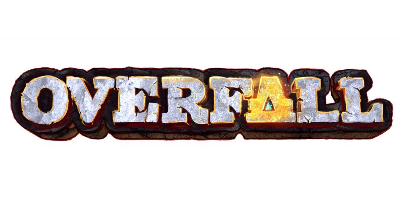overfall_fantasy_rpg_game_now_on_kickstarter_for_linux_mac_windows_pc