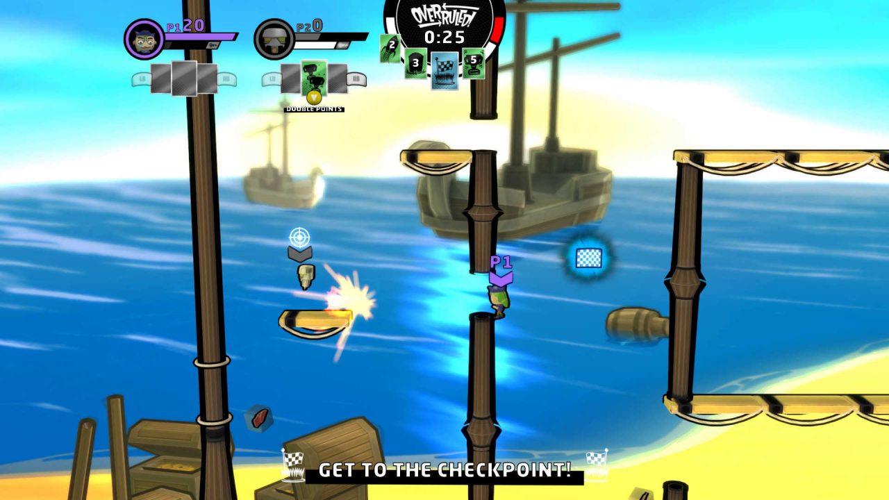 overruled_multiplayer_brawler_screenshot1