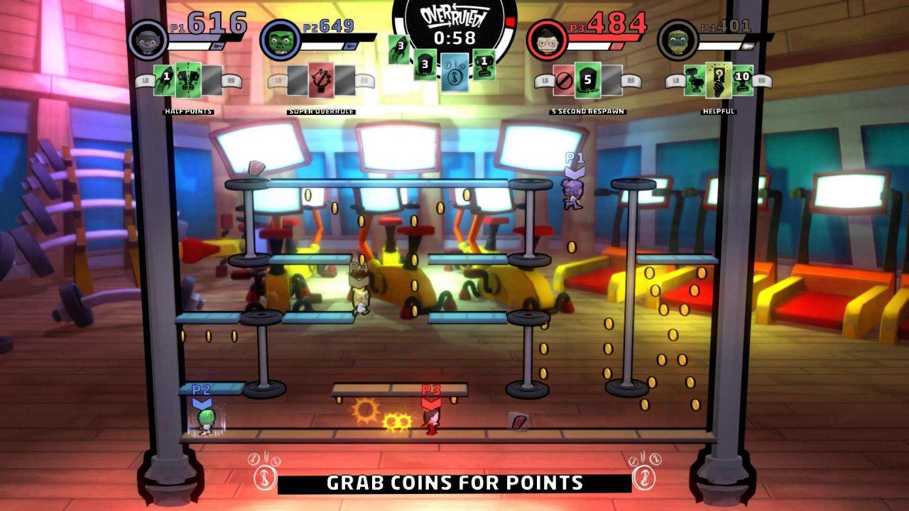 overruled_multiplayer_brawler_screenshot2