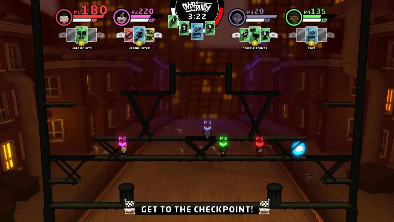 overruled_multiplayer_brawler_screenshot3