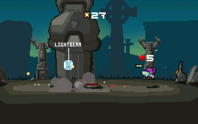 groundskeeper2-arcade-shooter_screenshot01