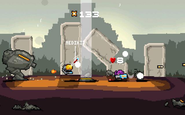 groundskeeper2-arcade-shooter_screenshot02