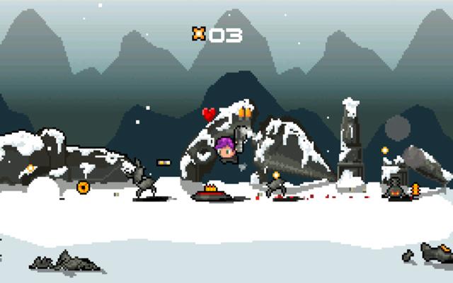 groundskeeper2-arcade-shooter_screenshot03